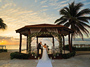 The Ultimate Luxury Wedding Package